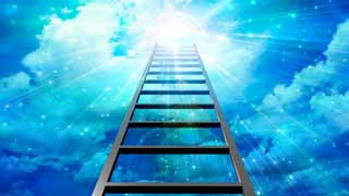 معنویت-و-موفقیت,چگونه آرامش روحی پیدا کنیم