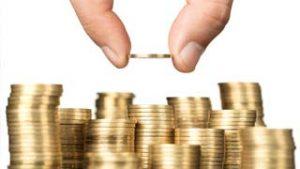 موفقیت مالی و کسب ثروت