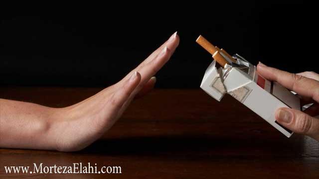 ترک-آسان-سیگار-۳