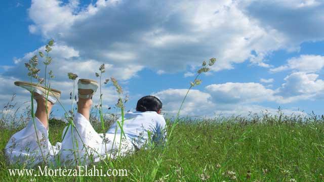 راز-آرامش-درون,راز ارامش درون,چگونه آرامش روحی پیدا کنیم