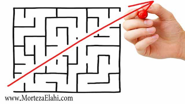 کوتاه-ترین-راه-برای-موفقیت