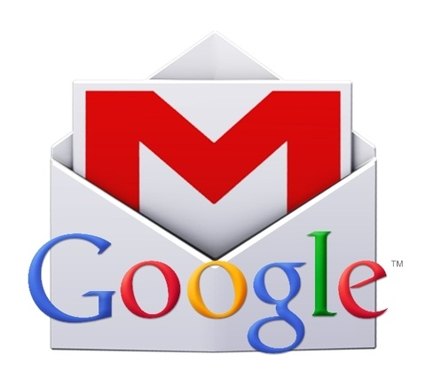 Create-Gmail