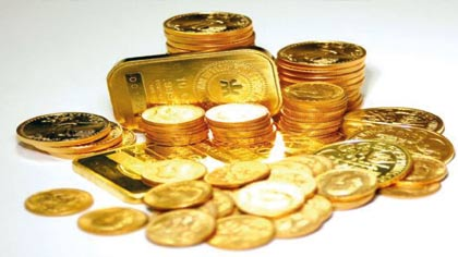 راز ثروت,ثروتمندان بابل و کتاب راز ثروت, شغل های پردرآمد ایران