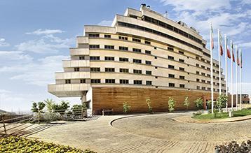 Shiraz-hotel-4