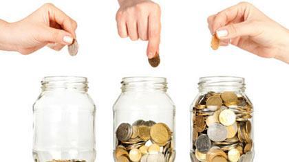 راه حضور سرمایههای خرد در اقتصاد کلان