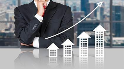 روش-برای-بیشترین-میزان-موفقیت-در-سرمایهگذاری