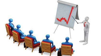 مدیریت مالی موفق, کتاب مدیریت مالی,