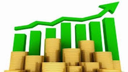 موفقیت مالی در ایران,    راههای کسب ثروت در ایران,جذب ثروت,5 راه ساده برای جذب پول و ثروت از طریق قانون جذب,موفقیت در کسب و کار,جذب فوری ثروت,کتاب قانون جذب ثروت,راههای پولدار شدن در ایران,
