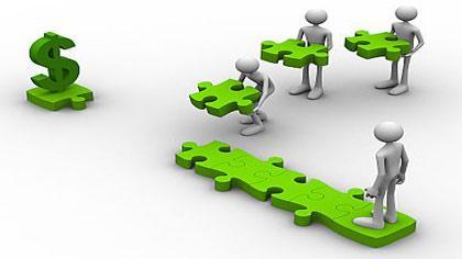 کسب-و-کار-خانگی-پردرآمد