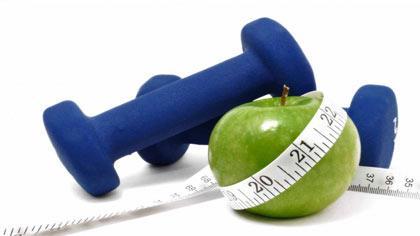 درمان چاقی شکم با گیاهان دارویی,درمان چاقی شکم با طب سنتی, ورزش برای از بین بردن شکم و پهلو,چاقی شکمی در زنان, درمان چاقی شکم و پهلو با طب سنتی,چاقی و ورزش pdf, لاغری شکم و پهلو بدون ورزش,لاغری شکم با داروهای گیاهی,