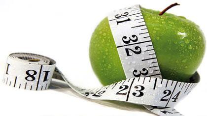 فرمول محاسبه وزن, محاسبه اضافه وزن دکتر کرمانی, نرم افزار محاسبه اضافه وزن, چند کیلو اضافه وزن دارم, محاسبه اضافه وزن به صورت آنلاین, فرمول محاسبه اضافه وزن, محاسبه اضافه وزن bmi, چقدر اضافه وزن دارم,