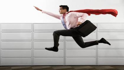 مهارت بهبود خودپنداره و افزایش اعتماد به نفس,مهارت افزایش عزت نفس چیست,