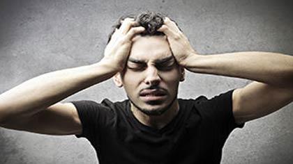 افسردگی درمان, افسردگی تست, معنی افسردگی, افسردگی دو قطبی,