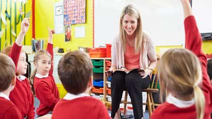 روشهای افزایش عزت نفس در کودکان,راه های تقویت خود باوری نوجوانان,