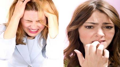 درمان سریع افسردگی, درمان افسردگی شدید, درمان قطعی افسردگی بدون دارو, بهترین داروی افسردگی,
