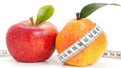 جستجوهای مربوط به رژیم کاهش وزنرژیم غذایی لاغری شکم و پهلو, رژیم غذایی دکتر کرمانی,رژیم غذایی کانادایی, رژیم لاغری یک هفته ای,رژیم لاغری آنلاین, رژیم لاغری شکم,رژیم لاغری 3 روزه,