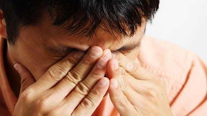 قرص گیاهی ضد افسردگی, درمان افسردگی و اضطراب, داروهای گیاهی ضد افسردگی و اضطراب,