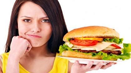 رژیم لاغری ۵ کیلو در ماه,ده کیلو کاهش وزن,  بهترین ورزش برای کاهش وزن خانمها,ورزش در خانه برای کاهش وزن, حرکات ورزشی برای کاهش وزن,بهترین ورزش برای کاهش وزن سریع,