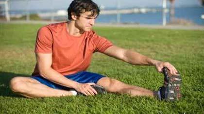 افزایش اعتماد به نفس در ورزشکاران,ایجاد اعتماد به نفس در ورزشکاران
