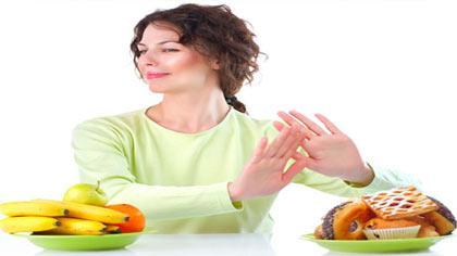 کاهش وزن در یک هفته,کاهش وزن ناگهانی, کاهش وزن در یک ماه,کاهش وزن سریع, کاهش وزن با ورزش,کاهش وزن با تردمیل,