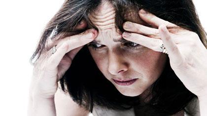 تست افسردگی بک pdf,تفسیر تست افسردگی بک,نمره گذاری تست افسردگی بک,