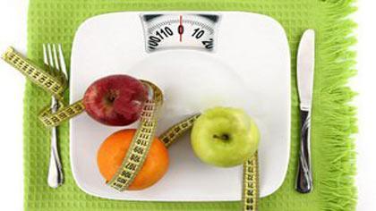 لاغری شکم و پهلو با طب سنتی,لاغری پهلو, ورزش شکم و پهلو تصویری,لاغری شکم و پهلو با ورزش,