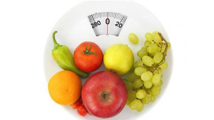 رژیم ۳ روزه بین المللی, لاغری شکم و پهلو در یک هفته,لاغری شکم و پهلو بدون ورزش, لاغری شکم با داروهای گیاهی,لاغری شکم در یک هفته,