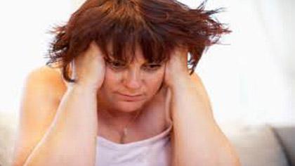 درمان افسردگی و اضطراب, داروهای گیاهی ضد افسردگی و اضطراب,  درمان افسردگی خفیف,