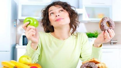 طب سنتی و لاغری سریع,درمان چاقی با طب سوزنی, طب سنتی لاغری شکم,درمان چاقی با گیاهان دارویی,