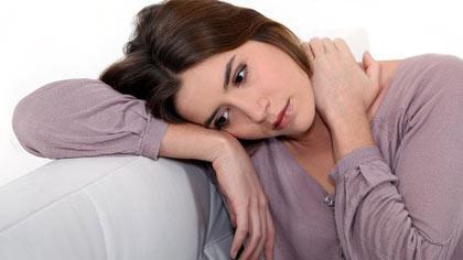 درمان افسردگی بدون دارو, قرص گیاهی ضد افسردگی, درمان افسردگی و اضطراب, داروهای گیاهی ضد افسردگی و اضطراب,