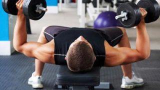 ورزش کردن، بهترین وسیله برای درمان اعتماد به نفس پایین