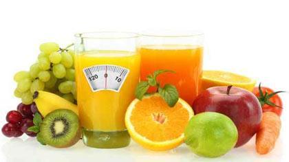 رژیم لاغری سریع شکم و پهلو,رژیم لاغری یک هفته ای سریع, لاغری در دو روز,رژیم لاغری 5 روزه, رژیم 3 روزه بین المللی,رژیم لاغری شکم و پهلو, لاغری سریع شکم بدون ورزش,لاغری شکم با داروهای گیاهی,
