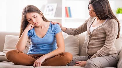درمان افسردگی خفیف, درمان افسردگی با شوک الکتریکی,  درمان افسردگی با داروهای گیاهی,