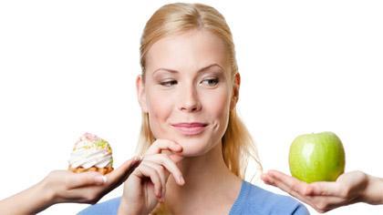 لاغری شکم با داروهای گیاهی,رژیم لاغری سریع در یک هفته, لاغری پهلو,لاغری شکم و پهلو با ورزش, رژیم لاغری دکتر کرمانی برای وزن ۸۰ کیلو,نمونه رژیم دکتر کرمانی,