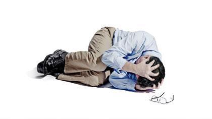 نام دیگر افسردگی, افسردگی در نوجوانان, افسردگی pdf, مقاله افسردگی,