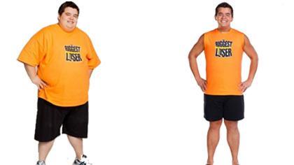 رژیم لاغری دکتر کرمانی,لاغری سریع در 3 روز, رژیم لاغری سه روزه سریع,لاغری سریع در یک هفته با ورزش, رژیم لاغری سریع شکم و پهلو,رژیم لاغری 7 روزه,رژیم لاغری شیر و خرما,