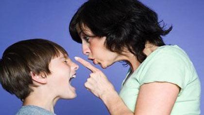 راه های افزایش اعتماد به نفس در نوجوانان,
