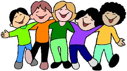 افزایش عزت نفس در نوجوانان, روشهای افزایش عزت نفس در کودکان,