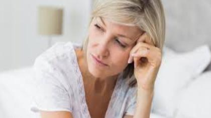 درمان سریع افسردگی شدید, گیاه خنده آور و ضد افسردگی, بهترین داروی افسردگی, اسامی قرص های نشاط آور, قرص بیخیال کننده, قرص برای بیخیال شدن, داروهای نشاط آور مجاز, قرص نمیرف,