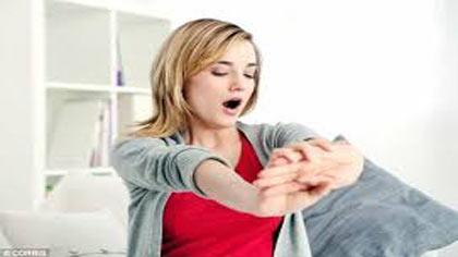 درمان افسردگی مزمن, درمان افسردگی بدون دارو, قرص گیاهی ضد افسردگی, درمان افسردگی و اضطراب,