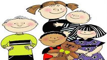 راه های تقویت خود باوری نوجوانان,افزایش عزت نفس در نوجوانان,