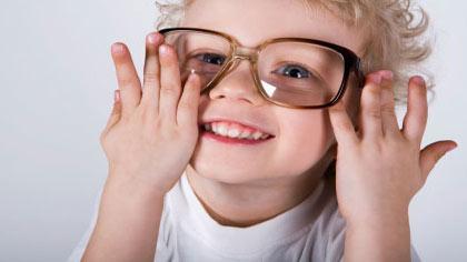 بالا بردن اعتماد به نفس در کودکان,کودکان ترسو