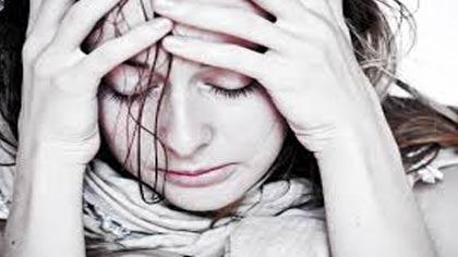 درمان قطعی افسردگی بدون دارو, بهترین داروی افسردگی,