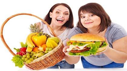 درمان لاغری شکم,درمان لاغری طب سنتی,