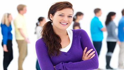 عواملی که موجب بالا رفتن عزت نفس میشود,ویژگی افراد با عزت نفس بالا,ویژگی افرادی که عزت نفس پایینی دارند