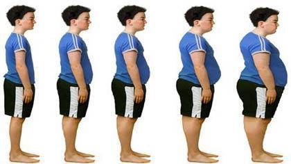 درمان لاغری با عرق یونجه,درمان لاغری با داروهای گیاهی,