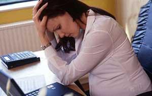 عصبانیت در بارداری, گریه در بارداری, ترس ناگهانی در دوران بارداری, استرس قبل از بارداری, تاثیر استرس بر باردار شدن, دعوا در بارداری, ناراحتی در بارداری, دعوا با شوهر در بارداری,