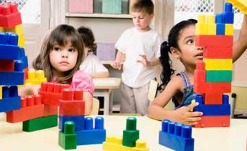 تقویت حافظه کودکان,بازی تقویت حافظه تصویری,