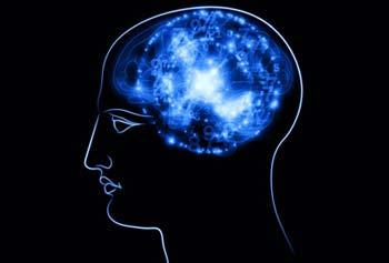 تقویت حافظه,راههای تقویت حافظه,
