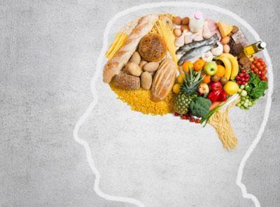 برای افزایش هوش چه بخوریم,برای تقویت حافظه چه بخوریم,خوراکی تقویت حافظه,
